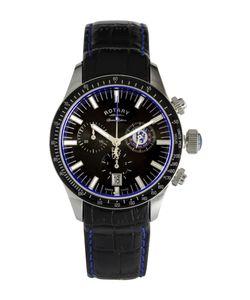 Rotary | Часы Gs90048/04