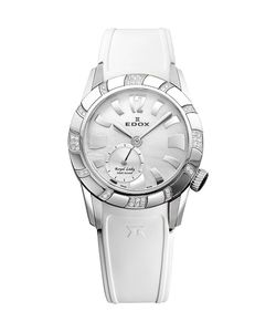 Edox | Часы 23087-3d40nain