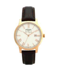 Rotary | Часы Gs90078/06