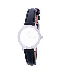 Rieman | Часы R6040/0.125.111