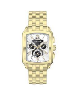 Rieman   Часы R2021.401.015