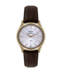 Rotary | Часы Ls02966/06/16