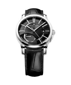 Maurice Lacroix | Часы Pt6168-Ss001-331-1