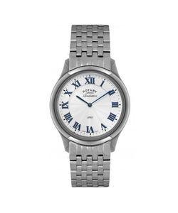 Rotary | Часы Lb02966/06/09