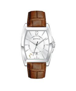 Rieman | Часы R1540.126.222