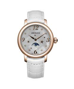 Aerowatch | Часы 43938 Ro09
