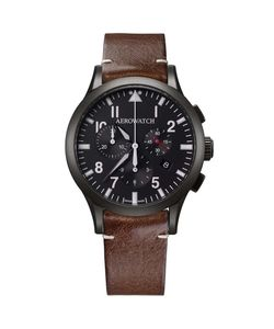 Aerowatch | Часы 83966 No03
