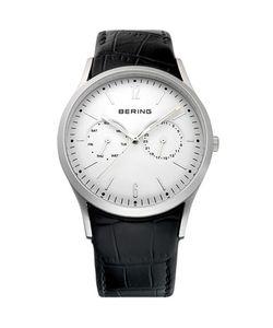 Bering | Часы 11839-404