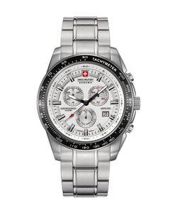 Hanowa Swiss Military   Часы 06-5225.04.001
