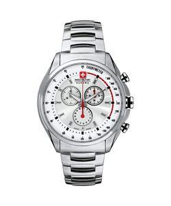 Hanowa Swiss Military   Часы 06-5171.04.001