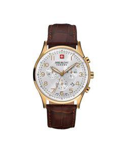 Hanowa Swiss Military   Часы 06-4187.02.001