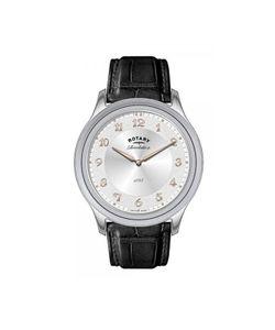 Rotary | Часы Gs02965/04/22