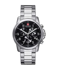 Hanowa Swiss Military | Часы 06-5233.04.007