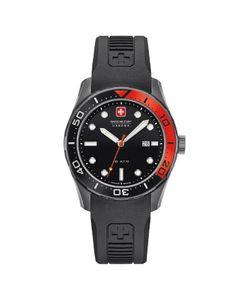 Hanowa Swiss Military   Часы 06-4213.30.007