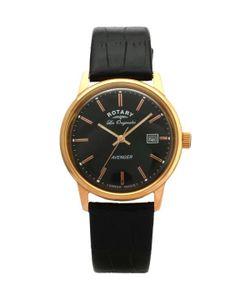 Rotary | Часы Gs90065/04