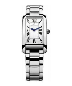 Maurice Lacroix | Часы Fa2164-Ss002-115