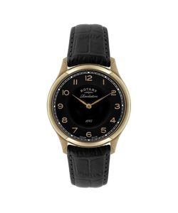 Rotary | Часы Gs02967/21/19