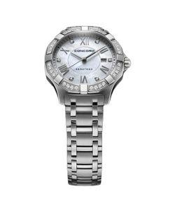Concord | Часы 0320165