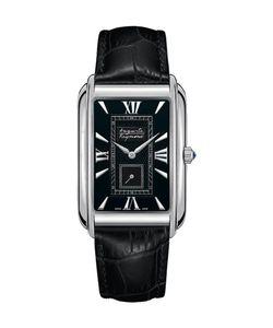 Auguste Reymond | Часы Ar618770.5610.6.280.2