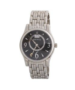 Rieman   Часы R1140.136.012
