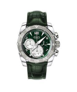 Parmigiani | Часы Pfc528-0414100-Ha4142