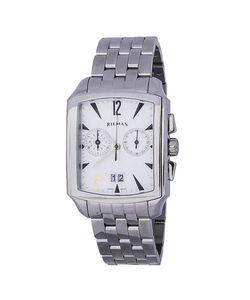 Rieman | Часы R1940.216.012