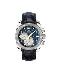 Parmigiani | Часы Pfc528-3402500-Xa3142