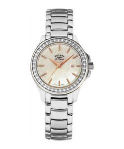 Rotary | Часы Lb90117/41