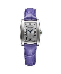 Aerowatch | Часы 30953 Aa02