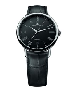 Maurice Lacroix | Часы Lc6067-Ss001-310