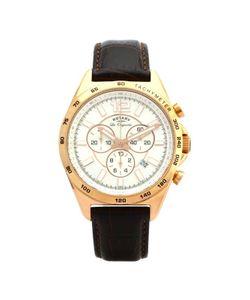 Rotary | Часы Gs90073/06
