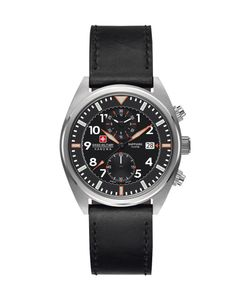 Hanowa Swiss Military   Часы 06-4227.04.007