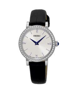 Seiko   Часы Sfq811p2