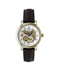 Rotary | Часы Gs90506/06