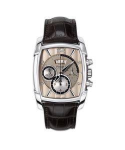 Parmigiani | Часы Pfc128-1202600-Ha1241