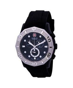 Hanowa Swiss Military   Часы 06-4196.13.007