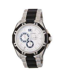 Rieman | Часы R4445.294.092