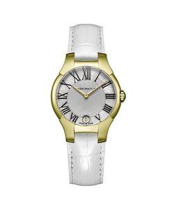 Aerowatch | Часы 06964 Ja01