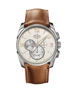 Parmigiani | Часы Pfc274-0002400-He6042