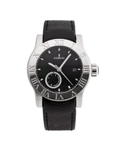 Corum | Часы 373.515.20 F101 Bn75