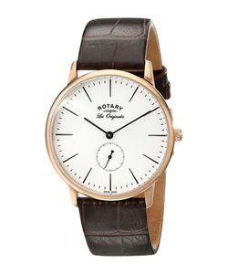 Rotary | Часы Gs90053/02