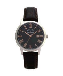 Rotary | Часы Gs90075/04