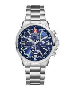 Hanowa Swiss Military   Часы 06-5250.04.003