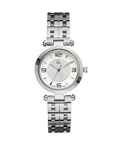 GC | Часы X17003l1