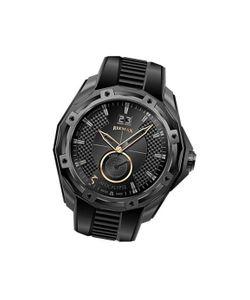 Rieman | Часы R4125.Ap1.513