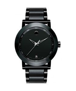 Movado | Часы 0606615
