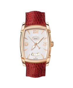Parmigiani | Часы Pfc123-1000700-Xl2121