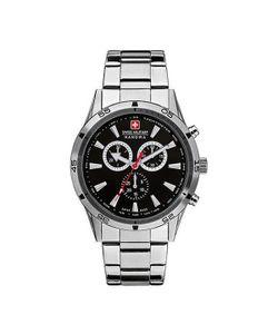 Hanowa Swiss Military   Часы 06-8041.04.007