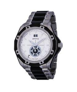 Rieman | Часы R4145.194.092