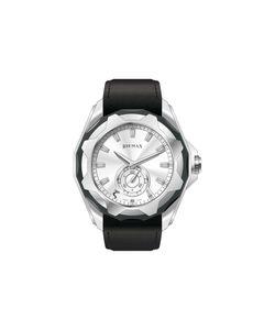 Rieman | Часы R9145.124.412